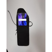 Mobile phone / tablet cases (1)