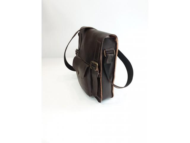 Professional postman bag