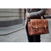 Leather bags Men (8)