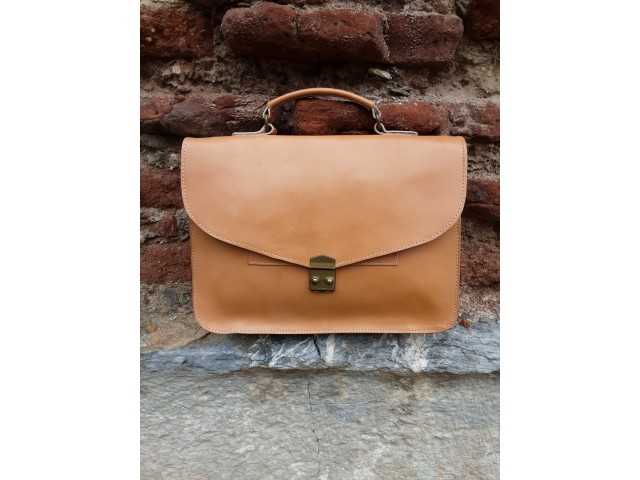 Business bag 'PR0010'